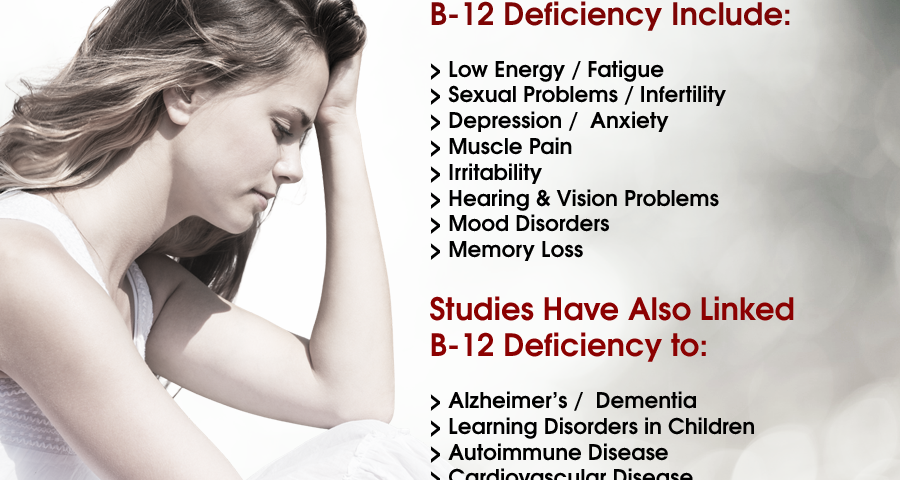 B12_Deficiency