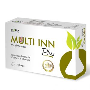 Multi Inn Plus Tabs